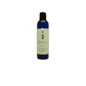 Bath Scents-Frankincense-Shower Gel- 240ml