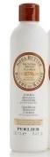 Perlier Shea Butter Ultra Rich Shower Cream - 250ml