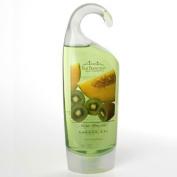 Kiwi Melon Moisturising Shower Gel