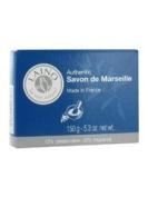 Laino Authentic Savon de Marseille 150g