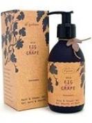 Wild Fig & Grape by Di Palomo Bath & Shower Gel 220ml