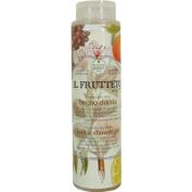 Il Fruttetto Italian Fruit Shower Gel - 300ml