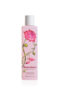 Crabtree & Evelyn Rosewater Shower Gel 250 ml