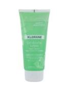 Klorane Superfatty Shower Gel Water Garden 200ml