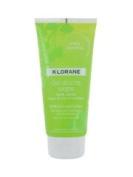 Klorane Ultra-rich Awaken Shower Gel 200ml