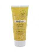 Klorane Ultra-rich Shower Gel Summer Essence 200ml