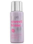 Victoria's Secret Beauty Rush Sweet Tease 7.6cm 1 Shower Gel, Shampoo and Bubble Bath