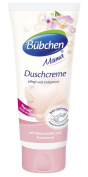 Bubchen Bübchen Mama Shower Cream Duschcreme 200ml / 6.76 fl.oz