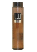 DUNHILL For Men 200ml Shower Gel By ALFRED DUNHILL