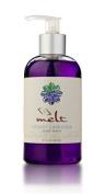 Desert Lavender Body Wash