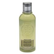 Le Couvent des Minimes Energising Shower Gel, Verbena & Lemon, 250ml