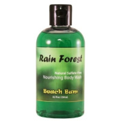 Rain Forest Sulphate-Free Body Wash - Ships FREE