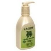 Jason's Herbal Satin Body Wash