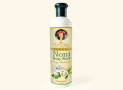 Wai Lana Noni Body Wash