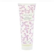 Lollia Relax Lavender & Honey Perfumed Shower Gel