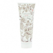 Lollia In Love (Classic Petal) No. 9 Shower Gel