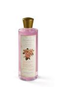 Brown & Harris England English Rose Luxury Foaming Bath Essence - 500ml