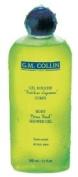 G.M. COLLIN - Body Citrus Fresh Shower Gel
