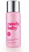 Victoria's Secret Beauty Rush Candy Baby Shower Gel Bubble Bath and Shampoo 7.6cm 1 250 Ml / 8.4 Fl Oz