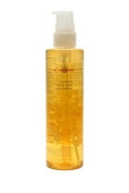 Red Flower Indian Jasmine Purifiying Body Wash-8 oz.