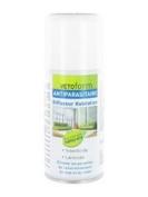 Vetoform Antiparasite Home Diffuser 150ml