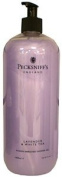 Pecksniffs Lavender & White Tea Vitamin Enriched 1000ml Shower Gel From England