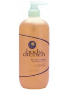 Body Drench Antimicrobial Hand and Body Wash 500ml