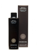 Gentlemen's Tonic Gentle Body Wash