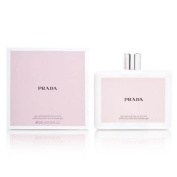 Prada for Women 200ml Perfumed Bath and Shower Gel
