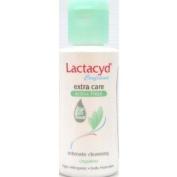 Lactacyd Confidence Active Fresh 60 Ml.