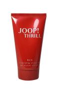 Joop! Thrill for Men Invigorating Shower Gel 150ml