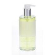 APOTHIA - Verde Hand & Body Wash