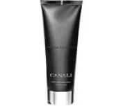 Canali Men Black Diamond Shower Cream, 200ml