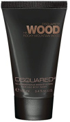 DSquared2 He Wood Rocky Mountain Hair & Body Wash, 50ml