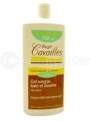 Roge Cavailles Surgras Bath and Shower Gel 750ml
