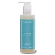 Aromatherapy Associates Revive Body Wash