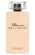 Blumarine Bellissima Bath and Shower Gel, 200ml