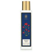 Forest Essentials Silkening Shower Wash - Indian Rose Absolute - 200ml