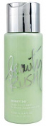 Victoria's Secret Beauty Rush Honey Do Body 7.6cm 1 for Shower, Bubble Bath, & Hair 8.4 fl oz