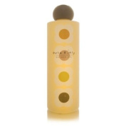 Orla Kiely by Orla Kiely Shower Gel 250ml