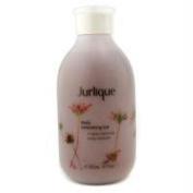 Jurlique Body Exfoliating Gel--/300ml