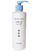 Collage Huru Huru Liquid Soap 250ml | Body Wash |