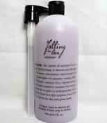 Philosophy Falling in Love Summer Shampoo Bath and Shower Gel 950ml Jumbo Size