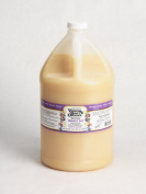 Vermont Soap Organics - High Moisturising Country Lavender Bath and Shower Gel Gallon Refill