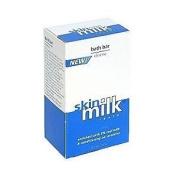 Skin Milk Bath Bar Cleanse