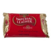Imperial Leather Soap Classic (Red) 60g Product of Thailand