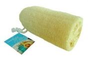 Mexican Spa Natural Loofah Sponge