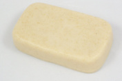 All Natural Oatmeal Bar Soap