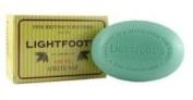 Lightfoot's Pure Pine Gentlemen`s Athletic Soap - 170ml