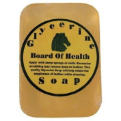 "Intrepid International - SOAP ONLY FOR ""SADDLE BOARD OF HEALTH"""